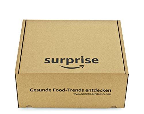 Amazon Prime: Amazon Surprise Box
