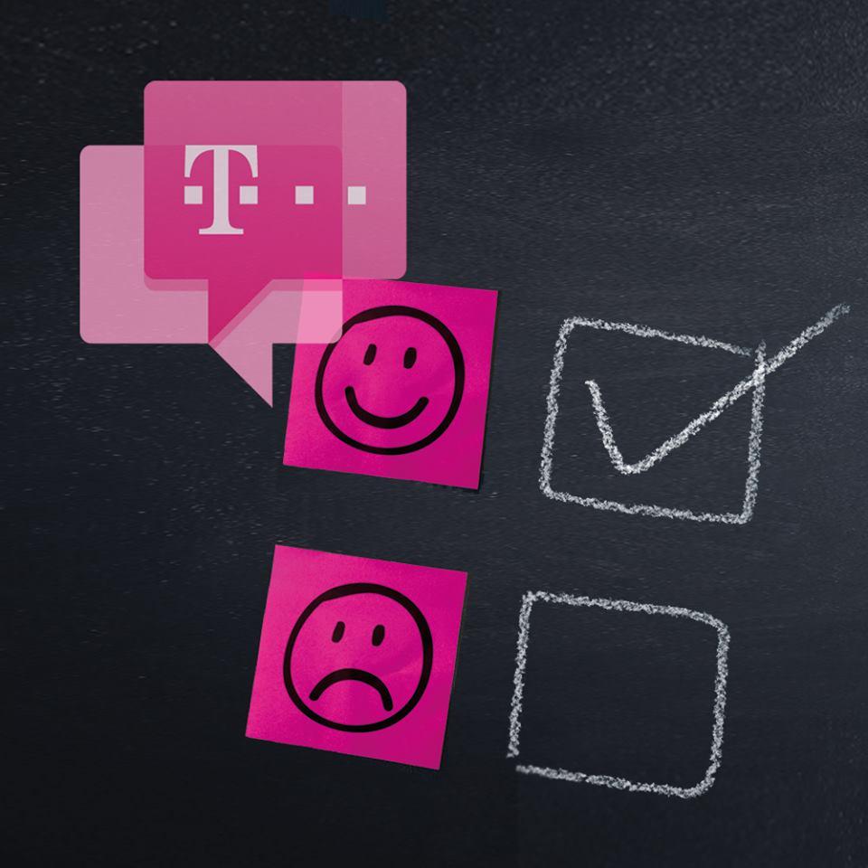 Telekom Magenta Mobil L (Friends) + Apple iPhone 7 Plus 256 GB: 6-12 GB LTE (300 Mbit/s) + Allnet, SMS, EU & Schweiz Flat + StreamOn Music & Video + 15.000 Miles & More Meilen + 6 Monate Apple Music + Sportstreaming