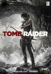 [Steam] Tomb Raider für 4.28€ @ Gamersgate
