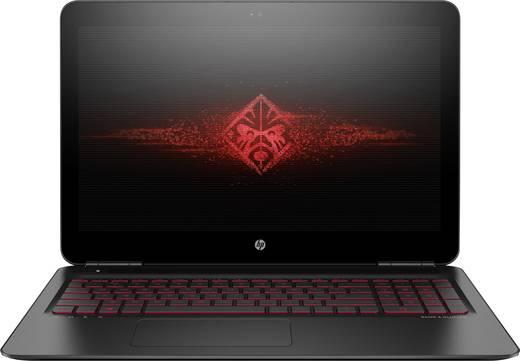 [Conrad] HP OMEN 43,9 cm (17,3 Zoll Full HD) Laptop (NVIDIA GeForce GTX 1060, Intel Quad Core i5, Full-HD, 128 GB SSD, 1 TB HDD, 8 GB DDR4 RAM, Windows 10) grau + Kühltasche gratis