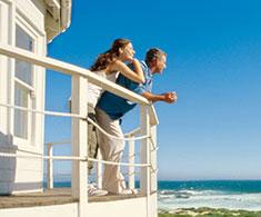 33% Bei Tui auf Flüge in Urlaub Kanaren, Mallorca etc.