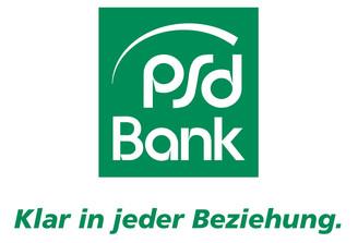 [Gehaltskonto] Kostenloses Girokonto mit 50€ Startguthaben + 100€ KWK bei der PSD Bank Nürnberg (Franken + Sachsen) sowie PSD Bank Rhein Ruhr