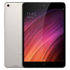 Xiaomi Mi Pad 3 (7,9'' QXGA IPS, MT8176 Hexacore, 4GB RAM, 64GB eMMC, 13MP + 5MP Kamera, USB Typ-C, 6600mAh, Android 7) für 173,53€ [Gearbest]