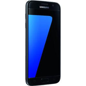 wieder Preissturz beim Galaxy S7, alle Farben 399 € ... nur 1,99 € Versand oder Abholung im Saturn Markt