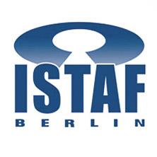 [DKB Kunden] Kostenlos zur ISTAF ins Berliner Olympiastadion am 27.08.17