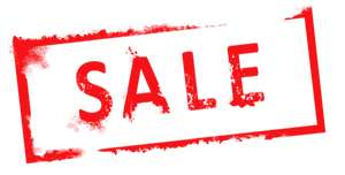 Zapato Megasale bei Outlet46 , diverse Artikel für 99 Cent VSK frei !