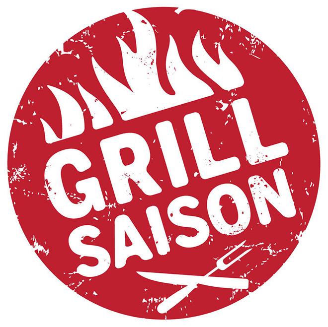 Grill-/BBQ-Saucen Coupon-Übersicht [bundesweit]
