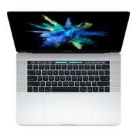 "Cyberport Cyberdeals: Apple MacBook Pro 15,4"" Retina 2016 i7 2,7/16/512 GB Space Grau MLH42D/A - 2399€ statt 3199€"