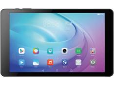 Huawei MediaPad T2 Pro (10,1'' FHD IPS, Snapdragon 615 Octacore, 2GB RAM, 16GB eMMC, Wlan ac, 6600mAh, Android 5.1) für 144,80€ & (mit LTE) für 169,91€ [Rakuten]