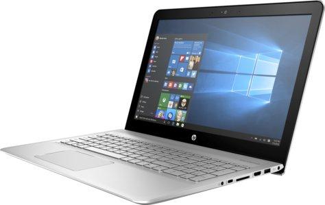 """HP Envy 15-as103ng: 15,6"""" FHD IPS, Intel Core i5-7200U, 8GB RAM, 256GB SSD, Wlan ac, bel. Tastatur, Win 10 für 693,60 € (Rakuten)"""