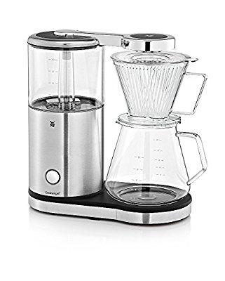 WMF Aromamaster Kaffeemaschine 30€ unter PVG