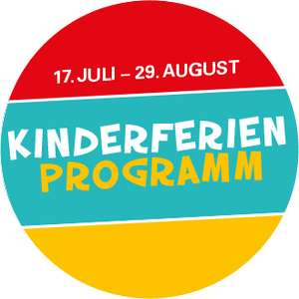 (Lokal Neuss) Höffner: Ferienprogramm bis 29.8.2017