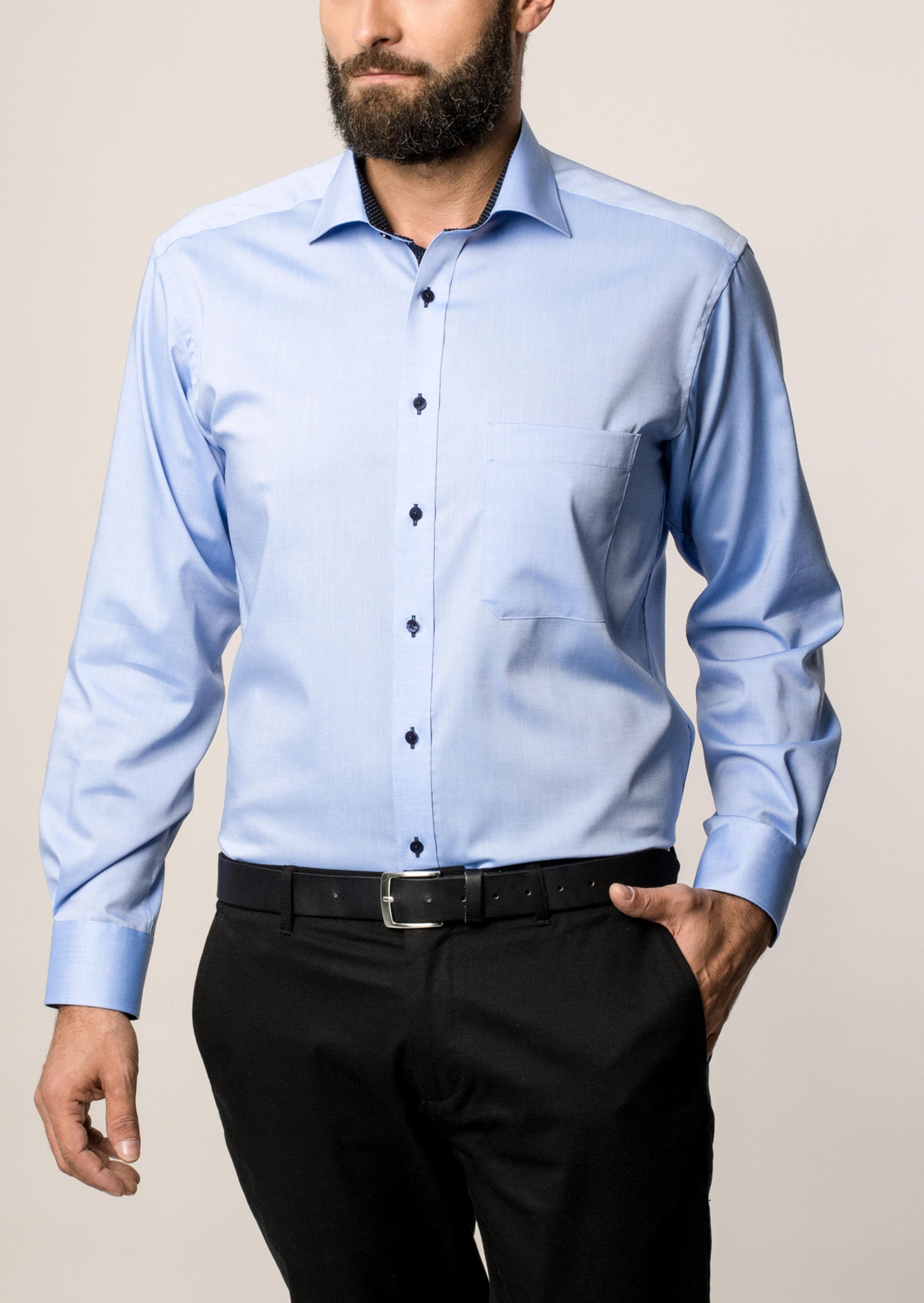 [Lokal / Bundesweit]  P&C:  Eterna Hemden für 29,90€