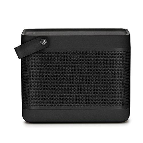 B&O Play von Bang & Olufsen Beolit 15 portabler Bluetooth Lautsprecher für 295€ statt 399€ [ Amazon Prime ]