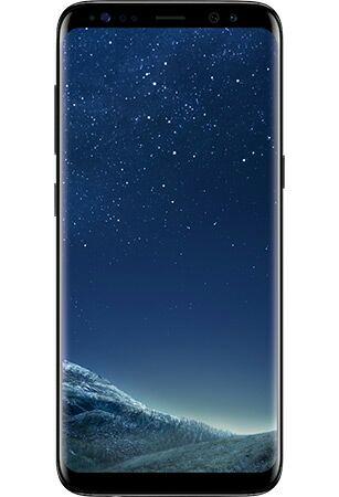 [Sparhandy] Otelo XL 8GB Allnet Samsung S8 + (plus) durch Cashback