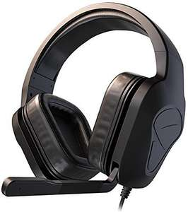 (Gaming-)Headset Mionix Nash 20 @ Amazon.de WHD/Prime