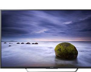 Sony KD-65XD7505 4k-TV mit 100Hz nativ und DirectLED