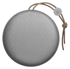 [PRIME] Bang & Olufsen Beoplay A1 für 175€ (PVG: ab 224€)