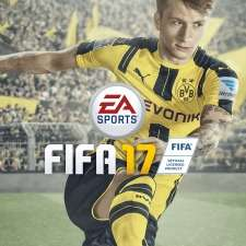 FIFA 17 Standard Edition [PS 4] @ PSN Store