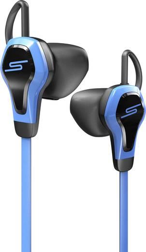 SMS Audio BioSport In-Ear Kopfhörer mit Mikrofon, Herzfrequenzmessung, Wasserresistent (IPX4) für 10,99€ (Conrad Filialen)