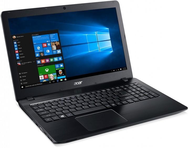 [Comtech] Acer Aspire F15 F5-573G-7953 Notebook i7-7500U 8GB 128Gb SSD + 1TB HDD GTX 950M Win 10 für 699,-€