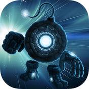 iOS Apps/Spiele kostenlos: Avoid It, QuickClip | Clipboard Manager, Blicke, Pocket Files Pro