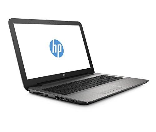 [Amazon] HP 17-y067ng (1HF29EA) 43,9 cm (17,3 Zoll / HD+ SVA) Notebook (AMD Dual-Core A9-9410 APU, 8 GB RAM, 1 TB HDD, AMD Radeon R3-Grafikkarte, FreeDOS 2.0) grau