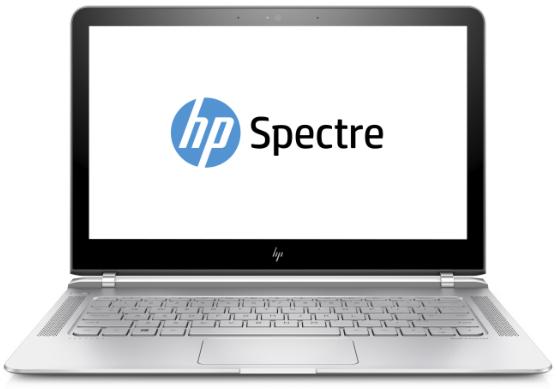 "HP SummerSale bei Notebooksbilliger - z.B. HP Spectre 13 13-v103ng für 927,14€- 13,3"" Ultrabook mit Core i5-7200U, 8GB Ram, 256GB SSD"