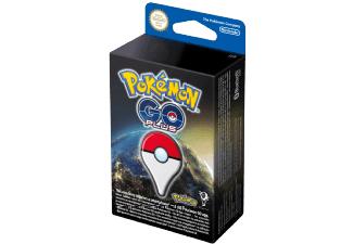 Pokémon GO Plus - 19€ [PVG: 39,99€] - Android/iOS [Media Markt Filialabholung]