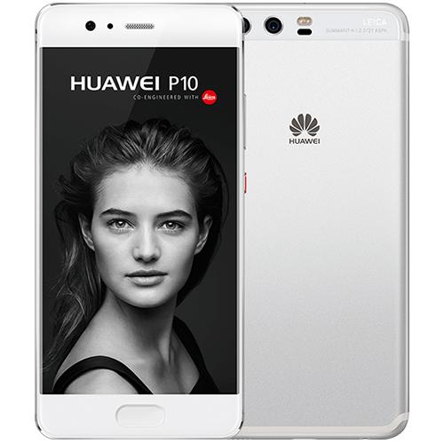 Huawei p10 silber zum absoluten tiefpreis!