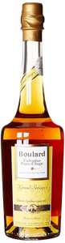 [Amazon Prime] Boulard Grand Solage Calvados für 12,99 € (statt Idealo 18,90 plus Versand)