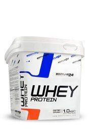 Bodylab24 Whey Protein 1kg für 9,99€ + Versand(4,90€)
