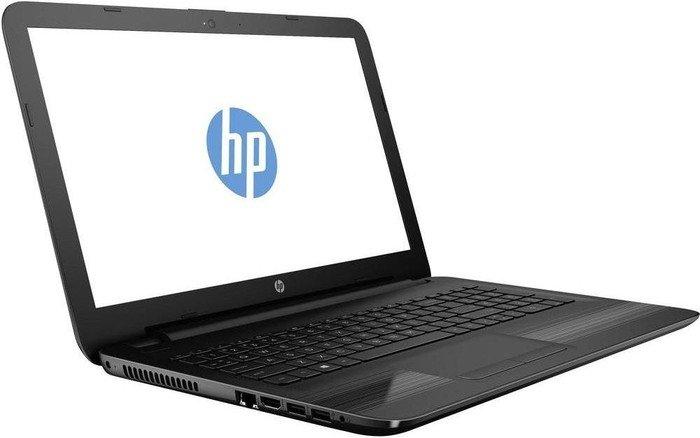 HP 15-ba511ng Notebook (15,6'' FHD matt, AMD A6-7310, 4GB RAM, 1TB HDD, DVD-Brenner, FreeDOS) für 246,50€ [Computeruniverse]