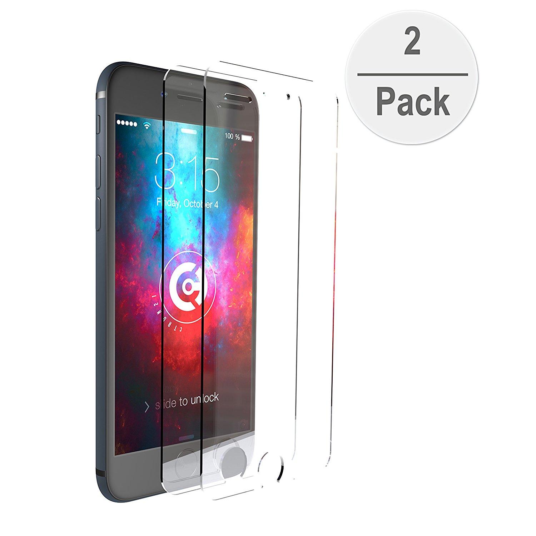 (amazon.de) - Handyzubehör für Apple iPhone und Samsung Galaxy – FreeBie – Insgesamt 5 Artikel
