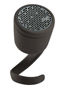 Preisfehler Bluetooth Speaker für 5 € statt 30 €