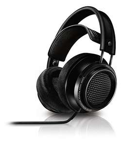 Philips Fidelio X2 @Amazon.es