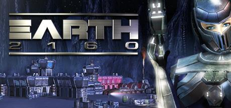 [STEAM] Earth 2160 (Sammelkarten) @DLH
