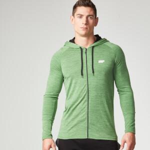 2x Sport und Freizeitjacken, Sleeves & Shirts in verschiedenen Farben kombinieren und max. 30€ anstatt max 80€ zahlen  -  Versandkostenfrei bei Myprotein