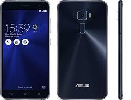 "Asus ZenFone 3 (ZE552KL) - 5,5"" - FHD - 4GB Ram - 64GB Rom - SD 625 - 3000 mAh - Android 7.0 -TIM Branding! - 260,77€ @ [Amazon.it]"