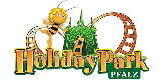 Holidaypark Tageskarte für 23,99€