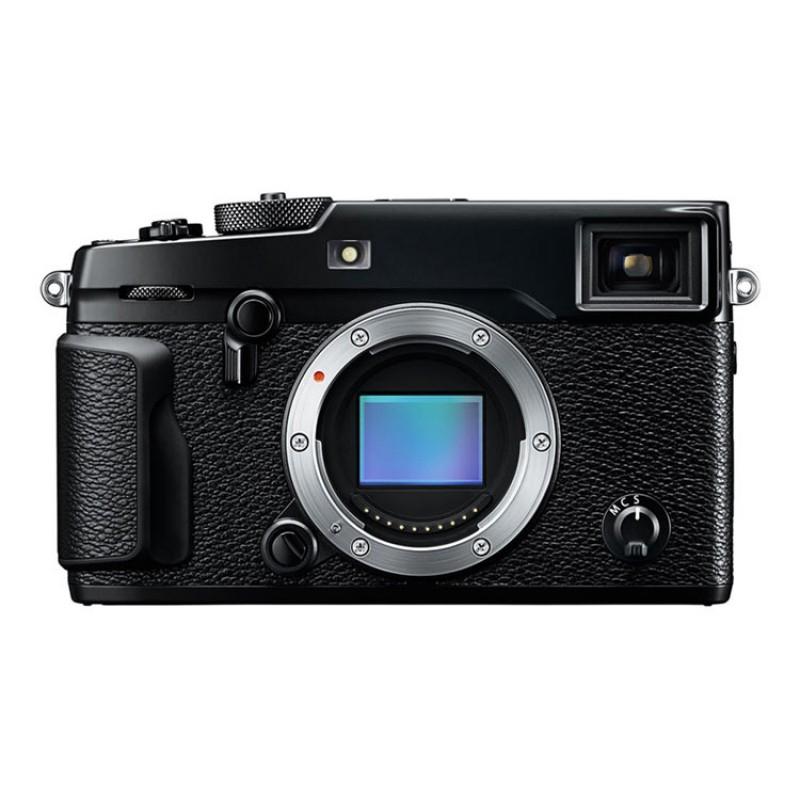 Amazon: Fujifilm X-Pro 2 (Bestpreis dank Cashback!)