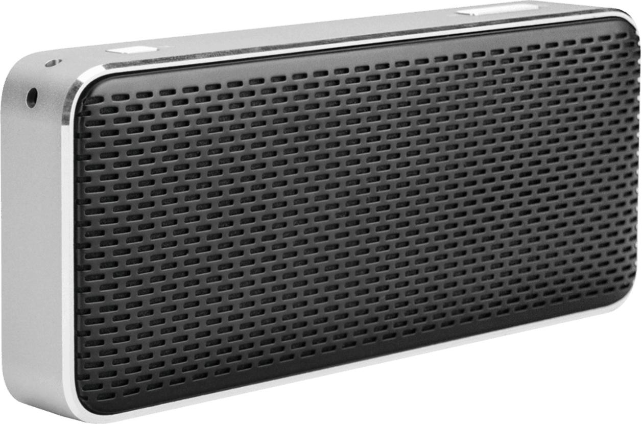 xqisit XQ S25 NFC Bluetooth-Lautsprecher im Telekom Onlineshop