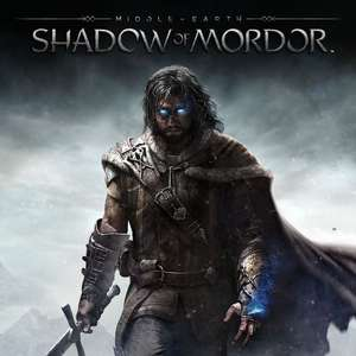 Mittelerde: Mordors Schatten - Game of the Year Edition (Steam) für 2,65€ [CDKeys]