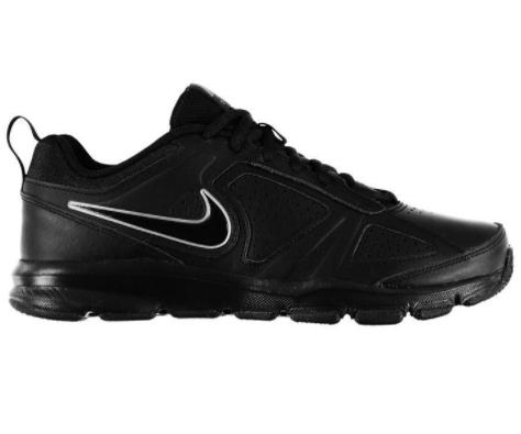 Nike T-Lite XI Sportschuhe (Gr. 40-45) für 29,99€ statt 40€