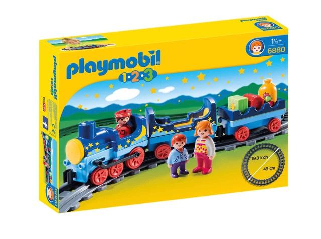 Playmobil Sonntagsangebote bei Galeria Kaufhof