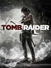 Tomb Raider für 4,04€ & Dishonored 2 für 13,53€ [Steam] [GMG / Gamersgate]