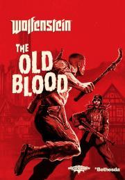 Wolfenstein: The Old Blood für 3,33€ & The New Order für 3,47€ [Steam] [Gamersgate]