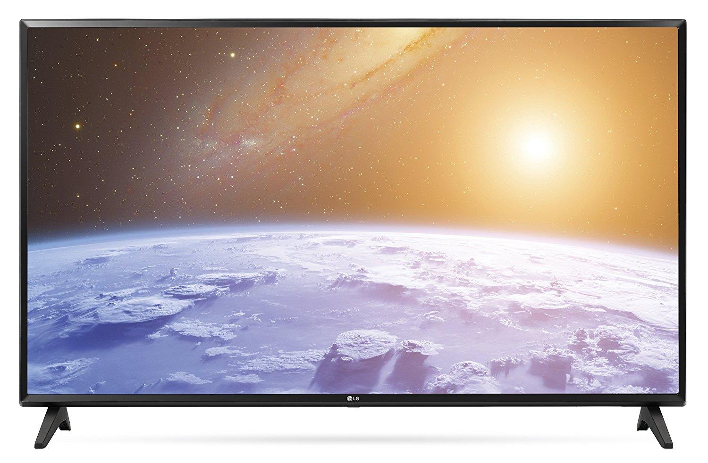 LG TV Neuheiten bei Amazon im Angebot - z.B. LG 49LJ594V