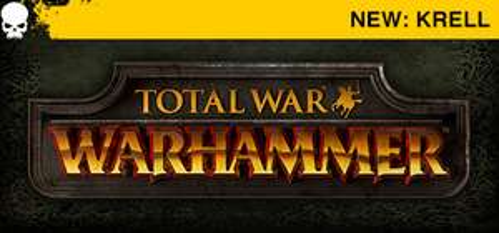 [Steam] Total War: WARHAMMER bis 24.07 19:00 Uhr