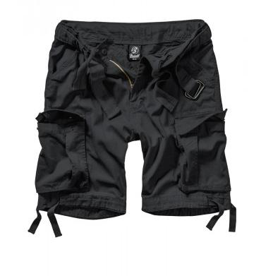 Shorts Party bei Jeans Direct mit 30% Rabatt auf alle Artikel aus der Kategorie Shorts (auch Sale), z.B. Brandit Cargoshorts für 24,87€ inkl. Versand statt 45€